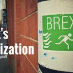 Brexit globalization