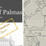 Classics Island of Palmas