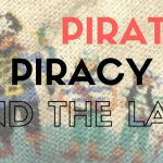 Pirates, piracy