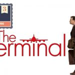 In transit The terminal movie review
