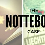 Nottebohm classic case