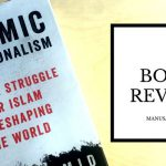 book review islam exceptionalism