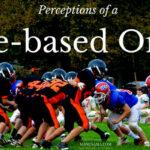 perceptions rule-based order