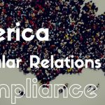 america consular relations compliance