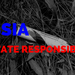mh17 russia state responsibility