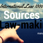 IL 1000 Sources