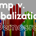 trump globalization democracy