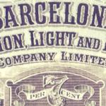 classics barcelona traction