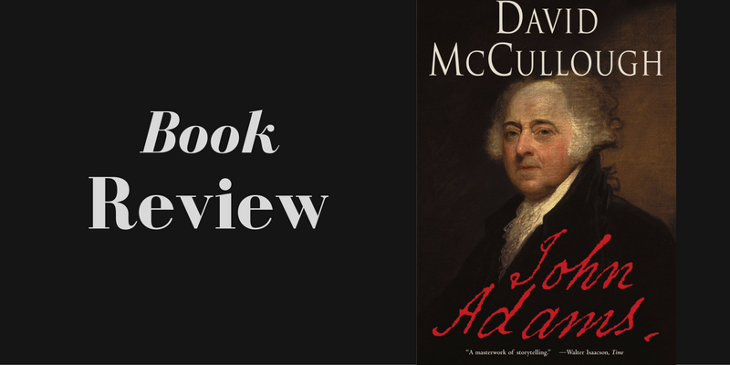 1776 mccullough thesis David mccullough - 1776 book review my  one of the things that i enjoyed about this book was the way mccullough manages to also show the way the british felt.