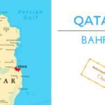 Classics Qatar Bahrain