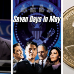 movie review seven days in may