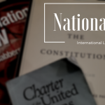 IL1000 national law