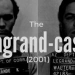 Classics LaGrand