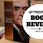 book review thomas jefferson