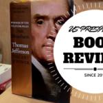 book review thomas jefferson