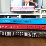 impeachment trump