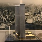 Mijn 9/11